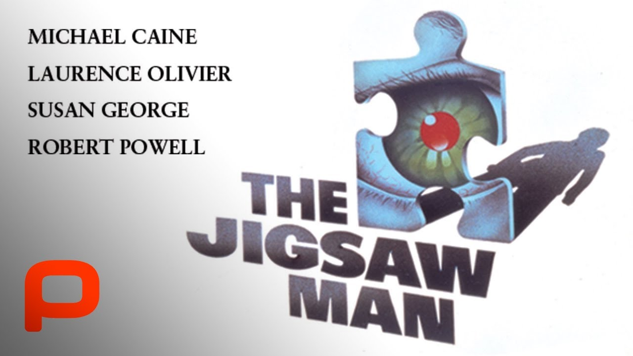 download jigsaw 2017 movie torrent