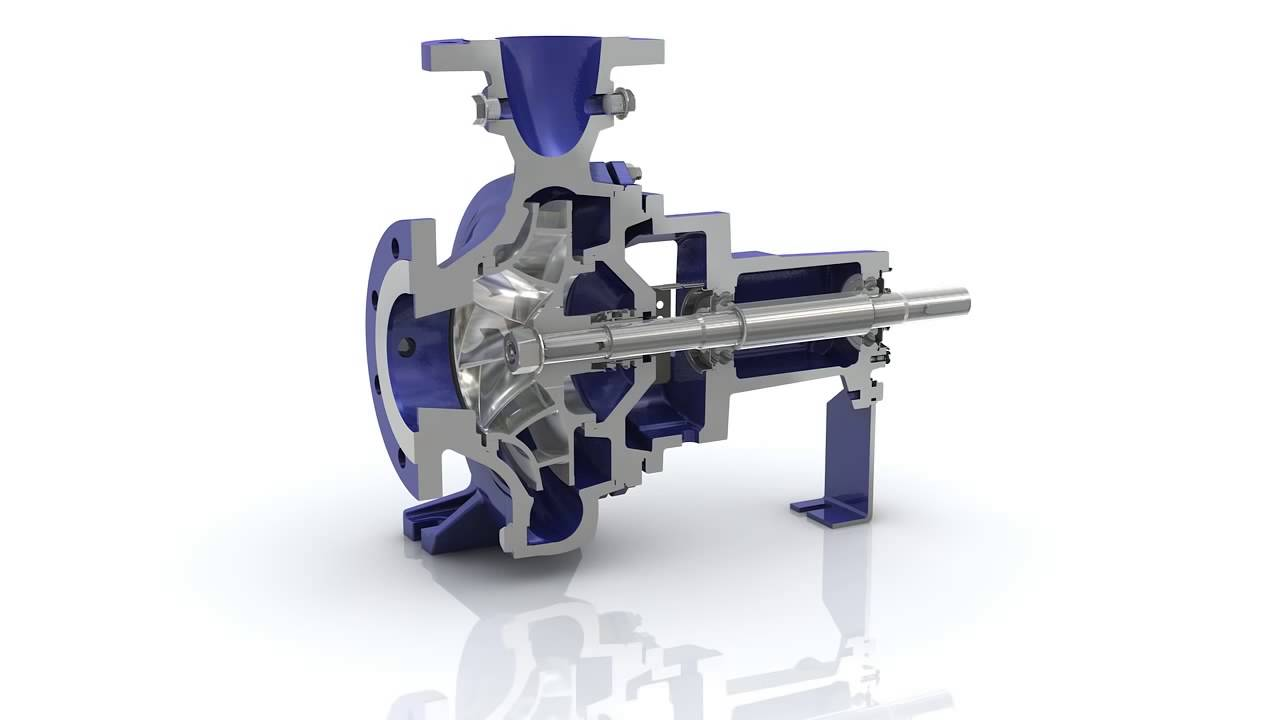 Ksb manual feed pump ebara pump array ksb etanorm standardised water pump to en 733 youtube rh youtube com fandeluxe Gallery