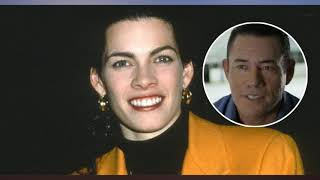 Nancy Kerrigan's Attacker Reflects on 'Periodically Beating People'