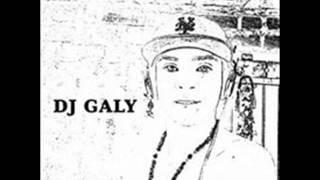 2set electronica prod dj galy