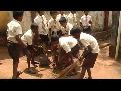 Swachh Bharat Song