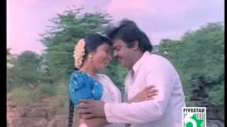 Aalolam 2 Siraiyil Pootha Chinna Malar Tamil Movie HD Video Song