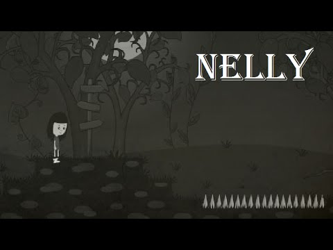 Nelly Walkthrough