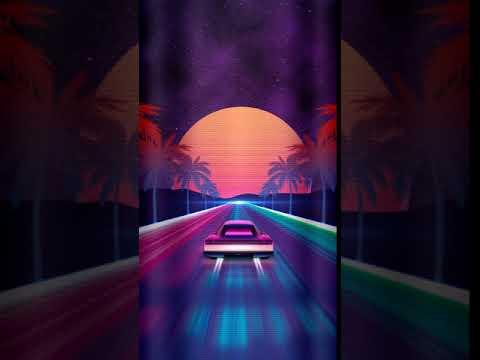 [Samsung Themes-Animated Wallpaper]