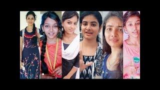 """""""நான் அவுத்து காட்டினா Likes அள்ளும்"""" Rowdy Baby Surya Latest TikTok Dubsmash Videos"""