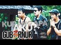 Gub3rnue Band - Kurang Apa Aku (Official Music Video)