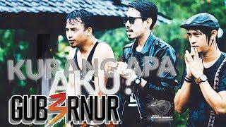 Sejak tahun 2016 kemarin, band ini bergabung dengan halo entertainment indonesia. rumah produksi musik yang juga menaungi juwita bahar. gub3rnur / gubernur b...