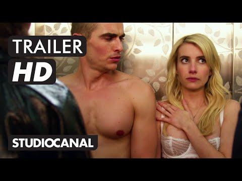 NERVE | Trailer | Deutsch German | Ab jetzt im Kino!