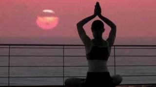 RaMaDaSa - Snatam Kaur - Love Vibration