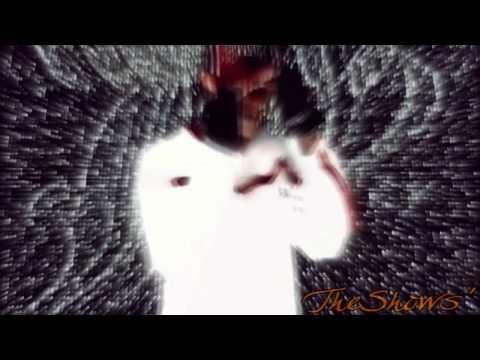 Eminem feat. Dr.Dre - Hell Breaks Loose [Music Video] [VenxAkaVanish Collaboration]