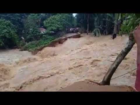 Save Northeast India from Flood (Thousand Homeless)
