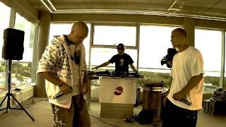 BigN ft. Bennex - EHH