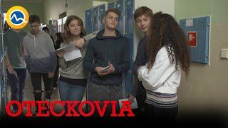 OTECKOVIA - Výsledok testu všetkých šokoval