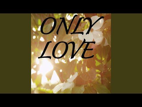 Only Love / Tribute To Jordan Smith (Instrumental Version)