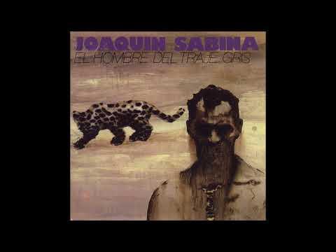 Rap del optimista (Joaquín Sabina) mp3