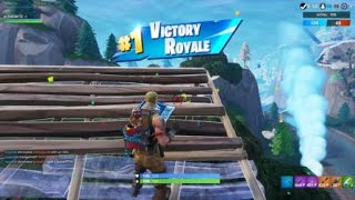Fortnite 50 vs. 50