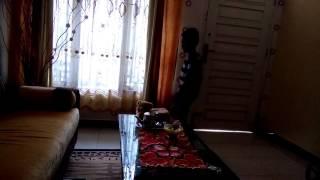 Download Video #Babi kau anjing kau xxx MP3 3GP MP4