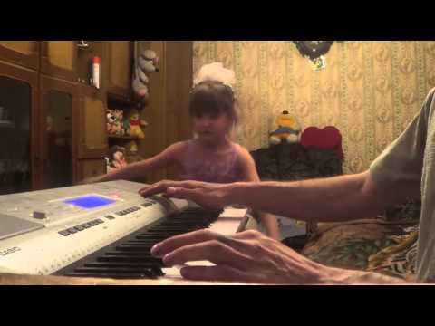видео: частушки с матом песни 2013 год город курск деревнские деревня