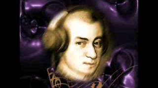 Repeat youtube video Alla Turca - Turkish March - W. A. Mozart (Distractive Remix)(240p_H.264-AAC).mp4