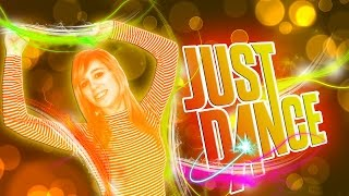 One Direction - KISS YOU | Just Dance 2014