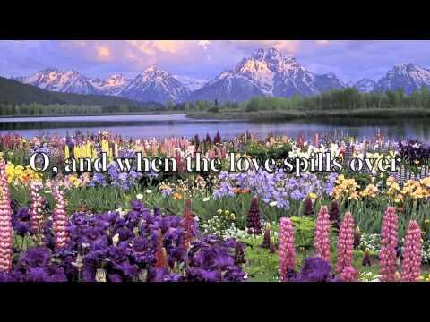 Untitled Hymn (Come to Jesus), Chris Rice *lyrics!*