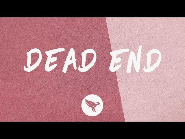 Anna Clendening - Dead End (Lyrics)