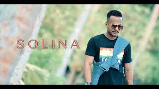 Download LENDY SAPULETTE -SOLINA