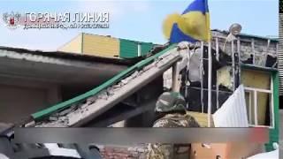 видео Подключение интернета в районе Коньково