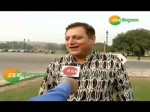 Gujarat Election पर BJP के नए धमाकेदार वीडियो में दिखे एक्टर मनोज जोशी