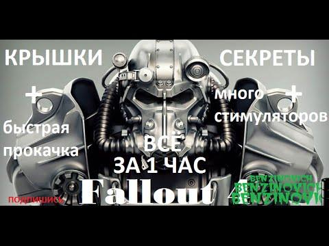 Телебанк/Интернет-сервис - Московский Индустриальный Банк