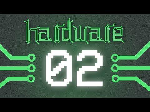 Curso Hardware #02 - Definindo requisitos do PC