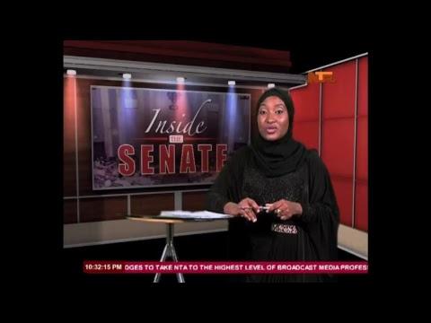 NTA Network News 30/AUG/2017