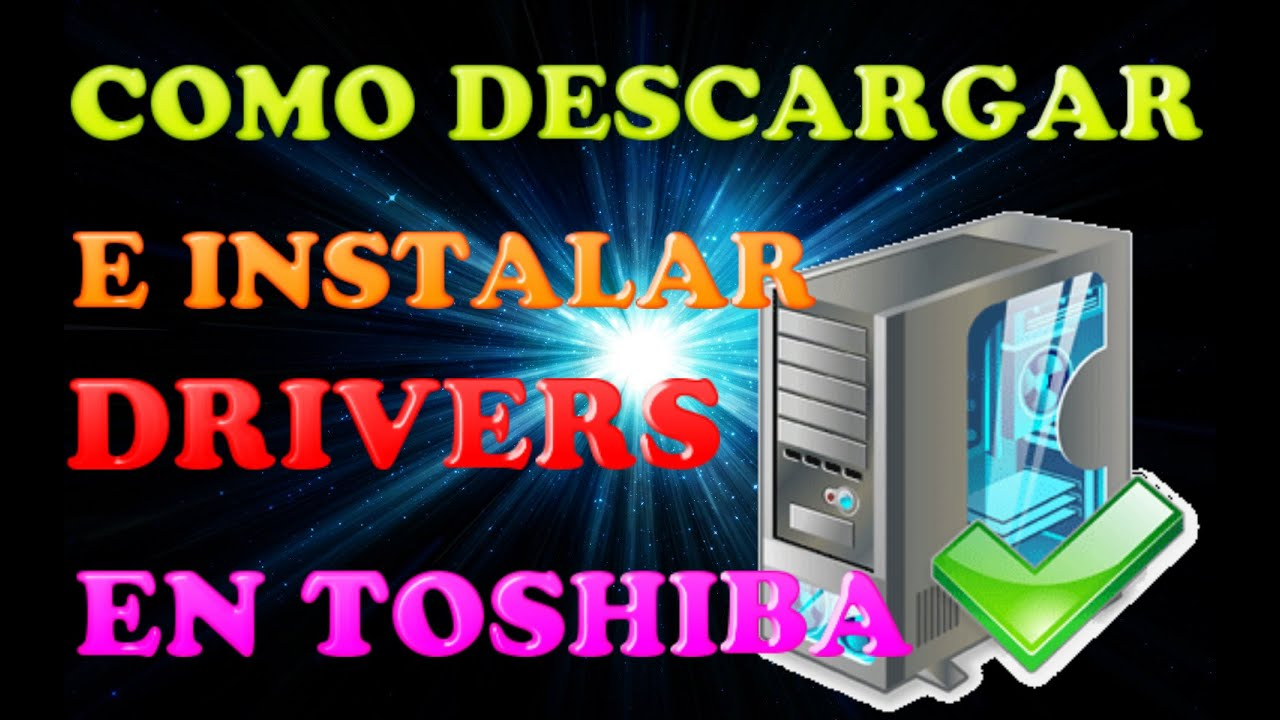 SATELLITE TOSHIBA TÉLÉCHARGER DRIVER WEB C655 CAMERA