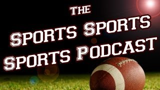 the harbowl the sports sports sports podcast
