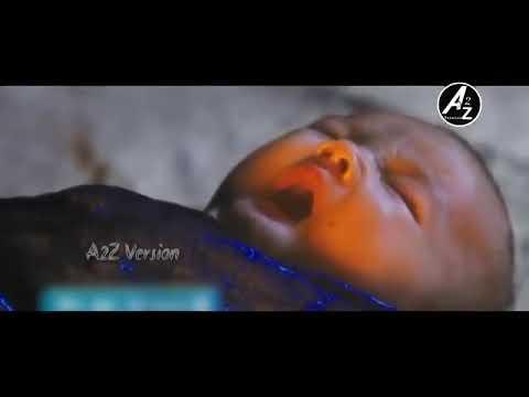 Download alddin nam to suna ho ga new promo/alddin session 3