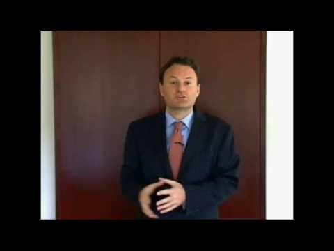 Asset Protection Planning by Jacob Stein (Part 1 of 17)