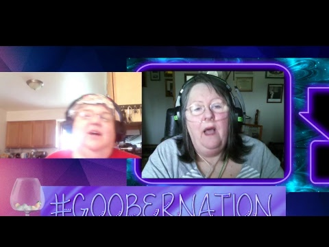 goobernation-chat-with-the-lez
