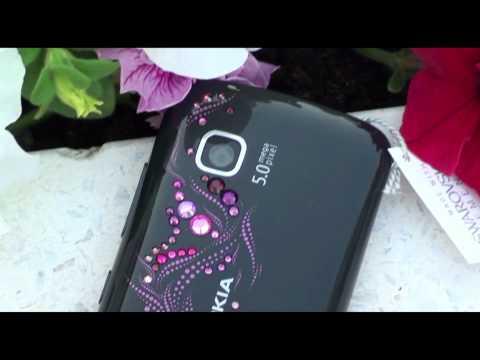 Nokia N8 - Цены, обзоры, характеристики Нокиа n8, скачать