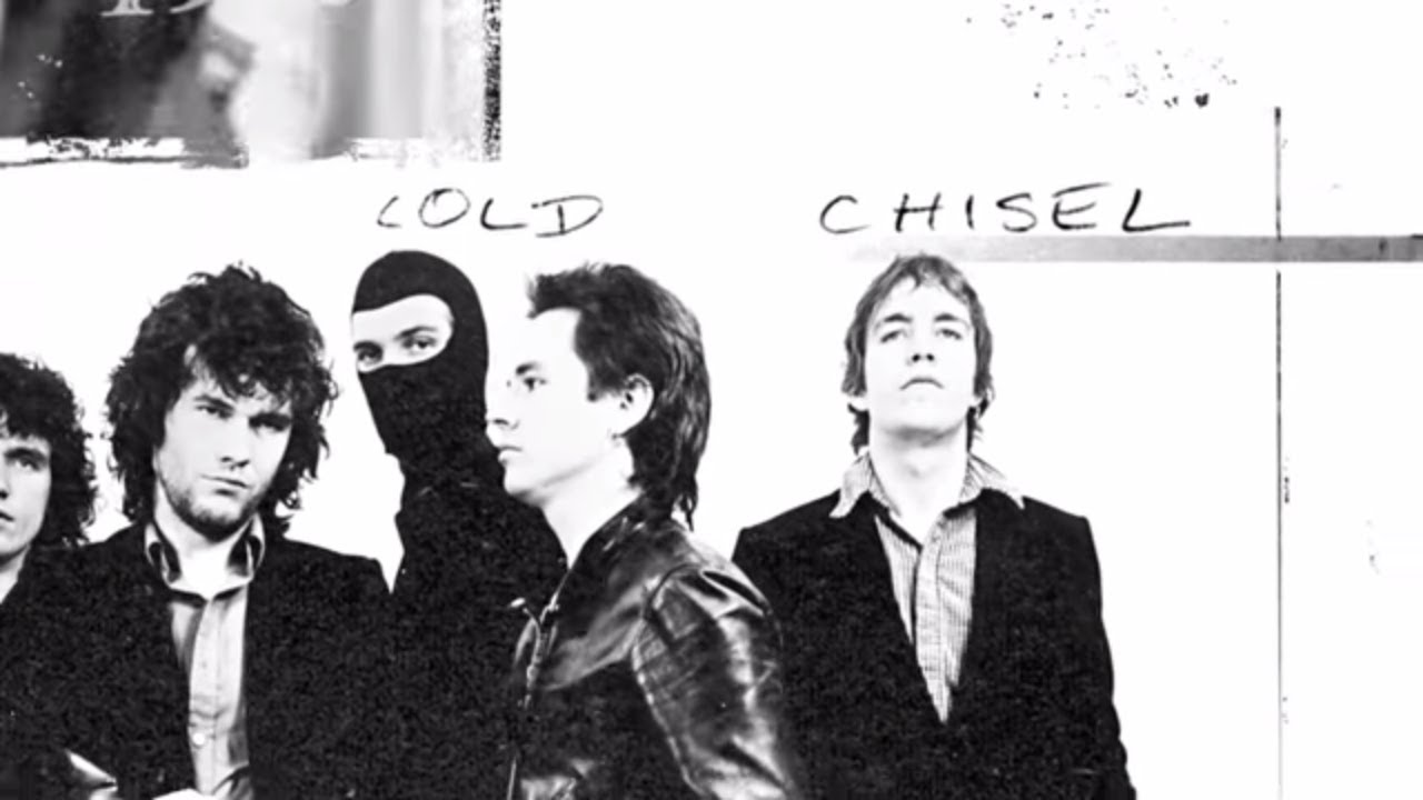 cold-chisel-all-for-you-cold-chisel