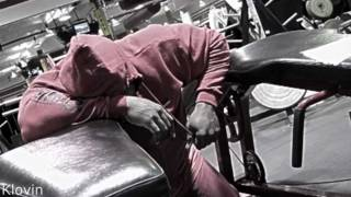 HD BODYBUILDING MOTIVATION - Live to improve