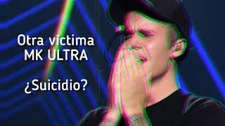 ¿Qué le pasa a Justin Bieber? Esto podría llevarlo a la muerte. ¿Control mental MK ULTRA?