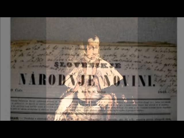 Slovenské národné noviny majú 170 rokov