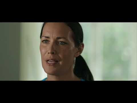 Samantha Kerr - 2018 Young Australian of the Year