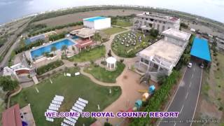 Royal County Resorts - Proddatur