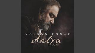 Volkan Konak - Ömrüm