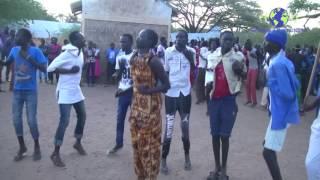 Bul de Kakuma Refugee csmp thumbnail