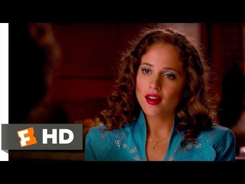 Adventureland (7/12) Movie CLIP - A Date With Lisa P. (2009) HD