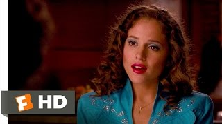 Adventureland (7/12) Movie CLIP - A Date With Lisa P. (2009) HD