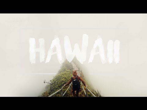 KOLD - Hawaii v1.0