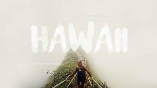 One of kold's most viewed videos: KOLD - Hawaii v1.0